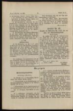 Verordnungs- und Anzeige-Blatt der k.k. General-Direction der österr. Staatsbahnen 18930225 Seite: 4