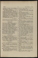 Verordnungs- und Anzeige-Blatt der k.k. General-Direction der österr. Staatsbahnen 18930225 Seite: 5
