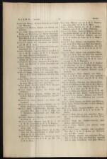 Verordnungs- und Anzeige-Blatt der k.k. General-Direction der österr. Staatsbahnen 18930225 Seite: 6