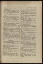 Verordnungs- und Anzeige-Blatt der k.k. General-Direction der österr. Staatsbahnen 18930225 Seite: 7