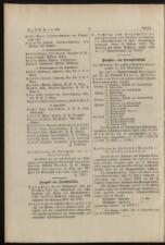 Verordnungs- und Anzeige-Blatt der k.k. General-Direction der österr. Staatsbahnen 18930225 Seite: 8