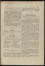 Verordnungs- und Anzeige-Blatt der k.k. General-Direction der österr. Staatsbahnen 18930225 Seite: 9