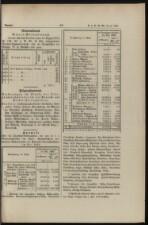 Verordnungs- und Anzeige-Blatt der k.k. General-Direction der österr. Staatsbahnen 18930624 Seite: 13