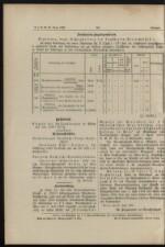 Verordnungs- und Anzeige-Blatt der k.k. General-Direction der österr. Staatsbahnen 18930624 Seite: 14
