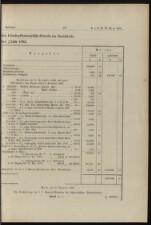 Verordnungs- und Anzeige-Blatt der k.k. General-Direction der österr. Staatsbahnen 18930624 Seite: 3