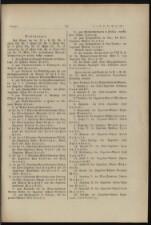 Verordnungs- und Anzeige-Blatt der k.k. General-Direction der österr. Staatsbahnen 18930624 Seite: 5