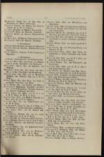Verordnungs- und Anzeige-Blatt der k.k. General-Direction der österr. Staatsbahnen 18930624 Seite: 7