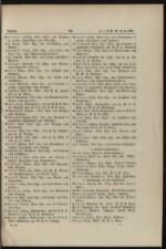 Verordnungs- und Anzeige-Blatt der k.k. General-Direction der österr. Staatsbahnen 18930624 Seite: 9