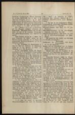 Verordnungs- und Anzeige-Blatt der k.k. General-Direction der österr. Staatsbahnen 18930715 Seite: 2