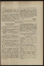 Verordnungs- und Anzeige-Blatt der k.k. General-Direction der österr. Staatsbahnen 18930715 Seite: 3
