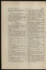 Verordnungs- und Anzeige-Blatt der k.k. General-Direction der österr. Staatsbahnen 18930715 Seite: 4