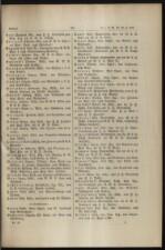 Verordnungs- und Anzeige-Blatt der k.k. General-Direction der österr. Staatsbahnen 18930715 Seite: 5