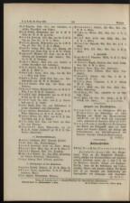 Verordnungs- und Anzeige-Blatt der k.k. General-Direction der österr. Staatsbahnen 18930715 Seite: 6