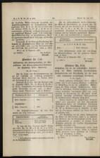 Verordnungs- und Anzeige-Blatt der k.k. General-Direction der österr. Staatsbahnen 18930923 Seite: 2