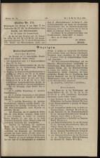 Verordnungs- und Anzeige-Blatt der k.k. General-Direction der österr. Staatsbahnen 18930923 Seite: 3