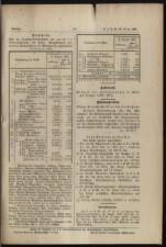 Verordnungs- und Anzeige-Blatt der k.k. General-Direction der österr. Staatsbahnen 18930923 Seite: 5