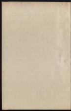 Verordnungs- und Anzeige-Blatt der k.k. General-Direction der österr. Staatsbahnen 18930923 Seite: 6
