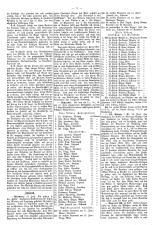 Bludenzer Anzeiger 18930624 Seite: 2