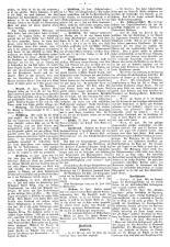 Bludenzer Anzeiger 18930624 Seite: 3