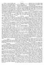Bludenzer Anzeiger 18930624 Seite: 4