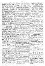 Bludenzer Anzeiger 18930624 Seite: 5