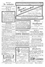 Bludenzer Anzeiger 18930624 Seite: 6