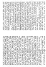 Bludenzer Anzeiger 18930923 Seite: 10
