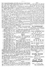 Bludenzer Anzeiger 18930923 Seite: 3