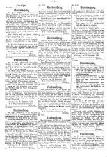 Bludenzer Anzeiger 18930923 Seite: 4