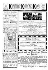 Bludenzer Anzeiger 18930923 Seite: 6
