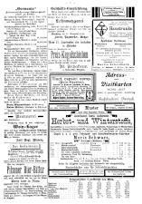 Bludenzer Anzeiger 18930923 Seite: 7