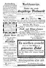 Bludenzer Anzeiger 18930923 Seite: 8