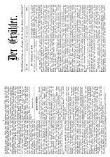 Bludenzer Anzeiger 18930923 Seite: 9