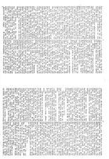 Bludenzer Anzeiger 18931007 Seite: 10
