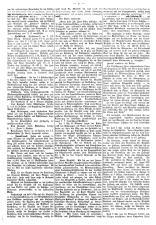 Bludenzer Anzeiger 18931007 Seite: 2