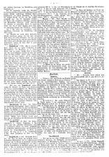 Bludenzer Anzeiger 18931007 Seite: 3