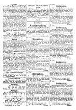 Bludenzer Anzeiger 18931007 Seite: 4
