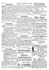 Bludenzer Anzeiger 18931007 Seite: 5