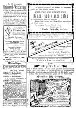 Bludenzer Anzeiger 18931007 Seite: 6