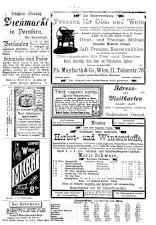 Bludenzer Anzeiger 18931007 Seite: 7