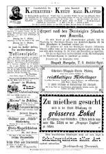 Bludenzer Anzeiger 18931007 Seite: 8