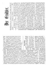 Bludenzer Anzeiger 18931007 Seite: 9
