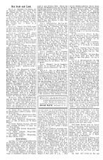 Bludenzer Anzeiger 19381119 Seite: 2