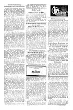 Bludenzer Anzeiger 19381119 Seite: 3