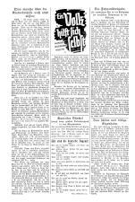 Bludenzer Anzeiger 19381119 Seite: 4