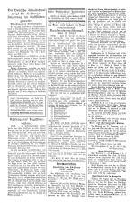 Bludenzer Anzeiger 19381119 Seite: 5