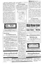 Bludenzer Anzeiger 19381119 Seite: 6