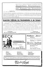 Bludenzer Anzeiger 19381203 Seite: 11