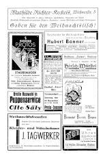 Bludenzer Anzeiger 19381203 Seite: 12