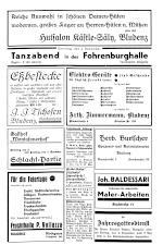 Bludenzer Anzeiger 19381203 Seite: 13